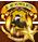 Ученик Хаффлпаффа. 3 ранг Бойцовского Клуба
